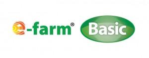 paakuva-e-farm-basic