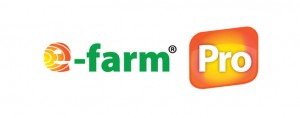 paakuva-e-farm-pro