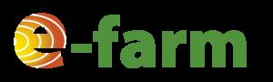 e-farm_final